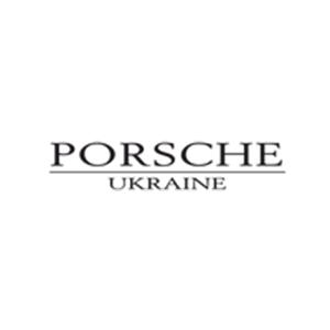 Porsche-Ukraine-LOGO1