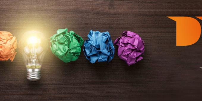 10 примеров оффлайн маркетинга