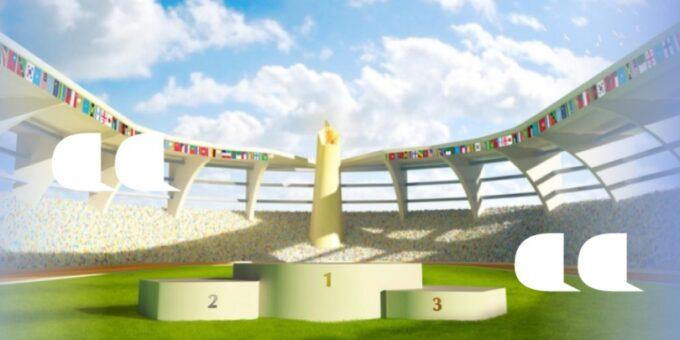 Как перенос Олимпиады повлиял на организаторов?