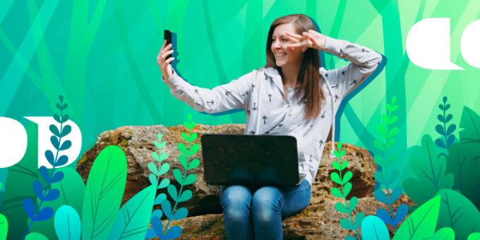 10 выдающихся идей виртуальных событий
